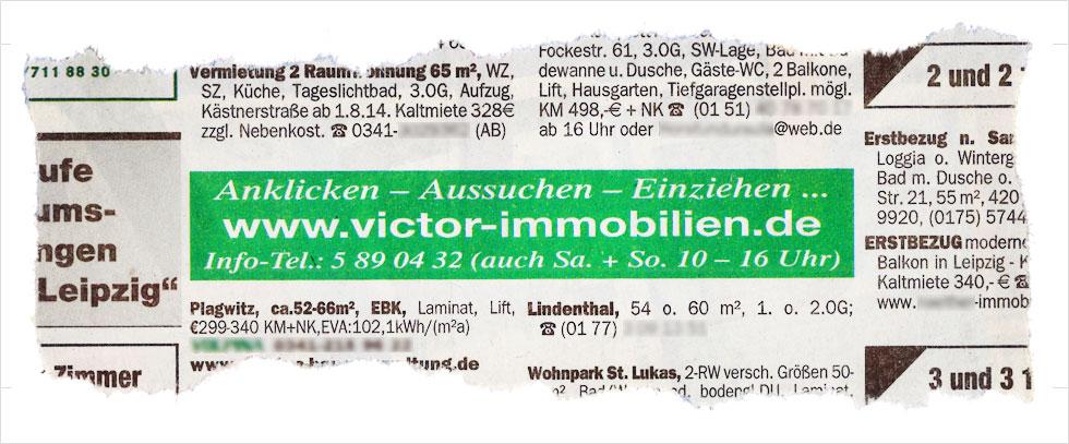 Partnersuche 50+ Dresden - Frauen nner Bekanntschaften